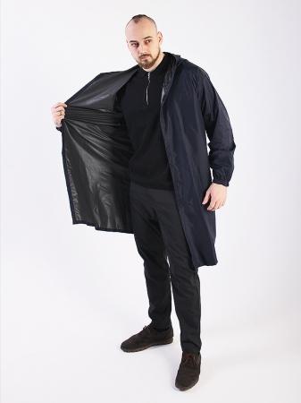 Дождевик Ultra модный на липучках_7
