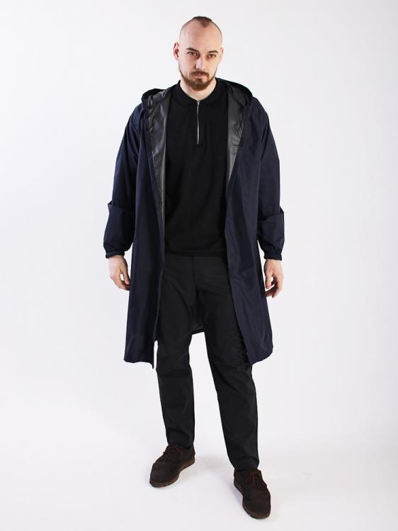 Дождевик Ultra модный на липучках