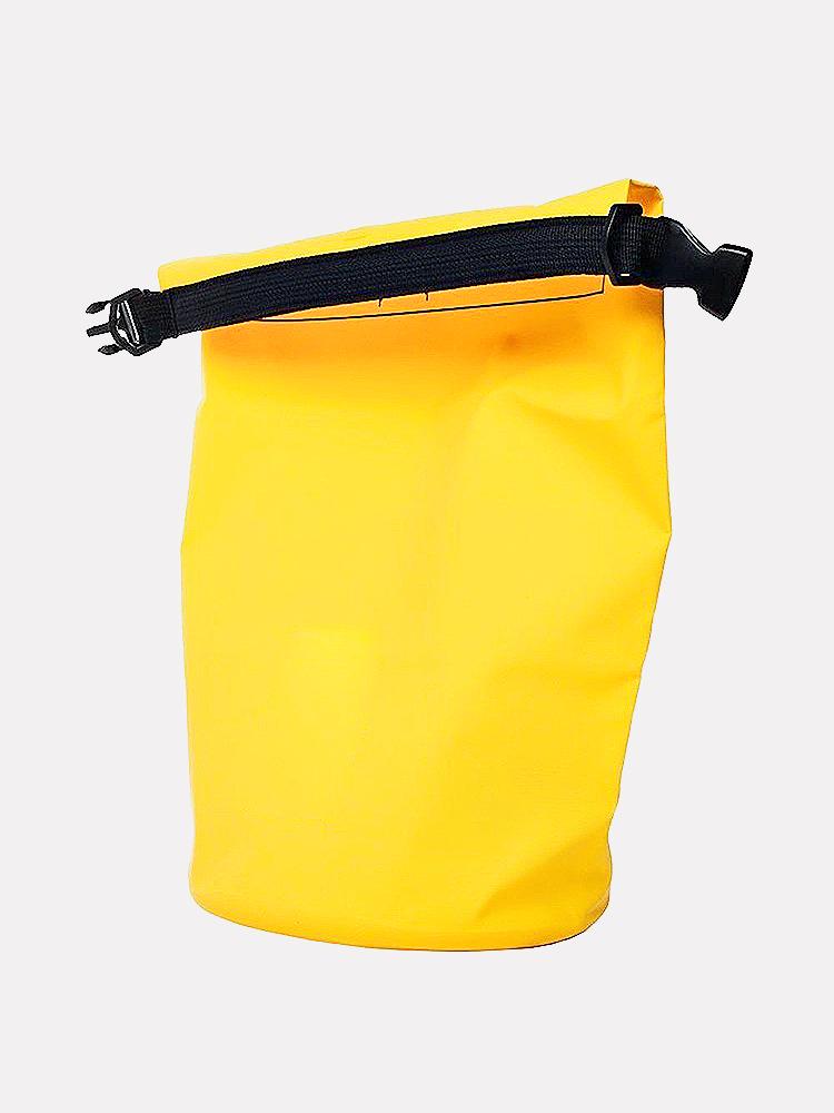 Водонепроницаемая сумка для пляжа